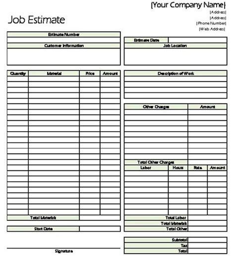 plumbing job sheet template targer golden dragon co