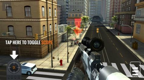 download game android sniper x mod sniper 3d assassin free games v1 4 mod apk unlilmited