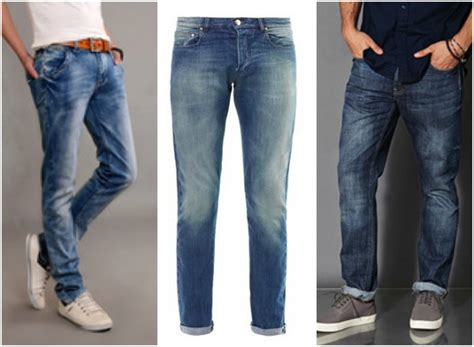 casual hairstyles with jeans top 10 casual styles of mens jeans 2016 g3fashion com