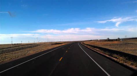Wyoming Maxy wyoming backroads