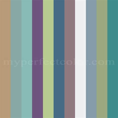 behr icc 65 relaxing blue match paint colors myperfectcolor beach scheme created by sandix5