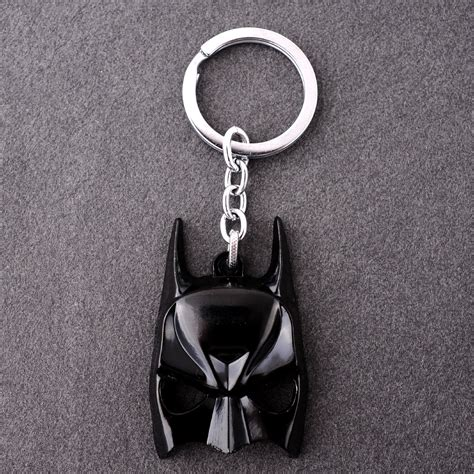 Gantungan Kunci Shield Captaian America 2 Keychains Marvel the marvel character captain america shield keychain keyrings ebay