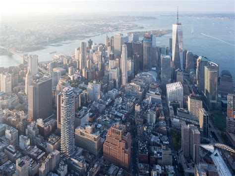 best nyc tour archtober 2017 new york building tours to check out