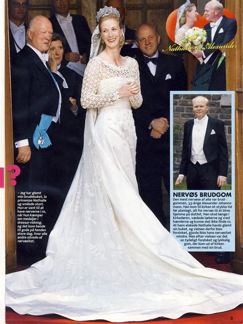 danish royal media  billed bladet  princess
