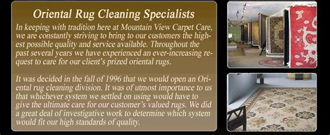 rug cleaning portland oregon mountain view carpet care carpet ideas