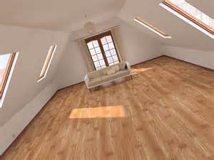 Attic conversion company attic conversion ideas ireland attic
