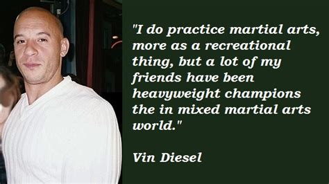 vin diesel quotes vin diesel quotes image quotes at relatably