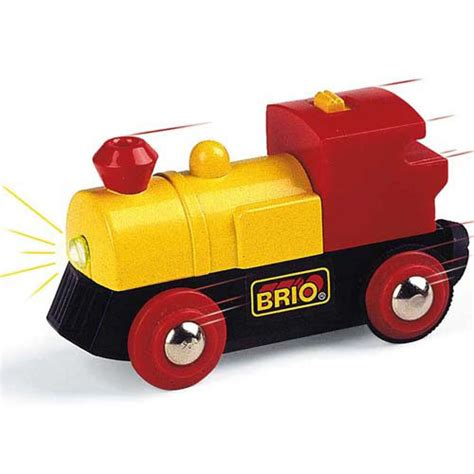 ebay brio brio rolling stock engine loco train for wooden track