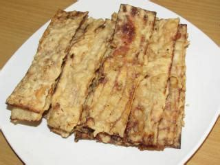 Sale Pisang Jari Snack Manis Lezat Camilan Oleh Oleh Khas Cianjur camilan nusantara