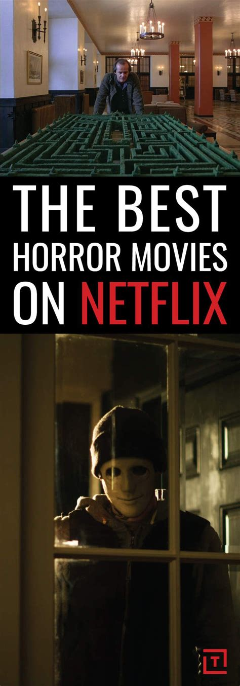 best recent horror best 25 all horror ideas on