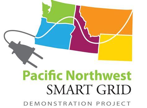 northwest project smart stuff iq of northwest power grid raised energy saved eurekalert science news