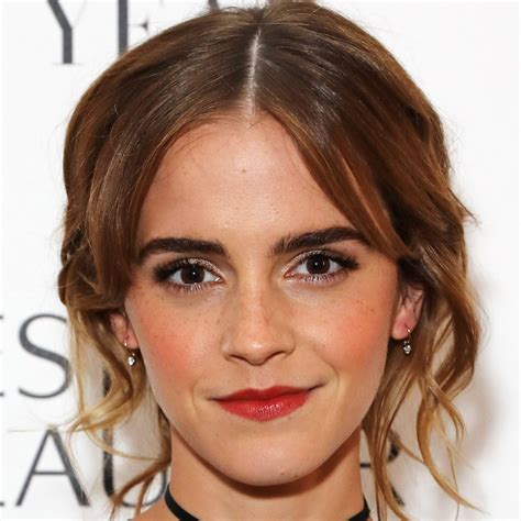 emma watson biography in french emma watson biography biography