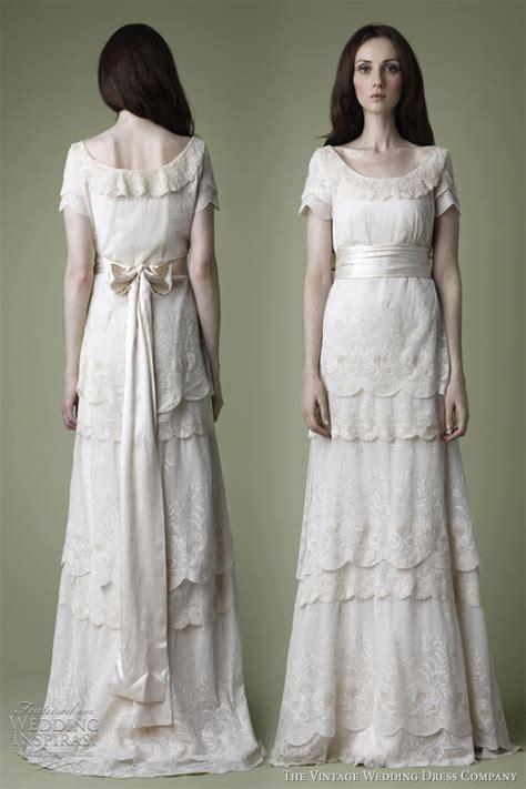 pattern dress for wedding wedding dress vogue patterns list of wedding dresses