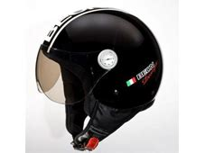beon design fashionhelm luxe wit fashionhelm helmen wierda scoots and bikes
