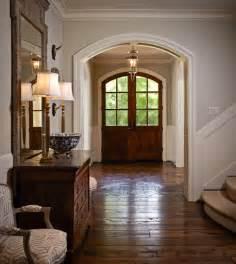 decor houston ideas photos  decor houston modern fireplace interior fresh in home decor houston