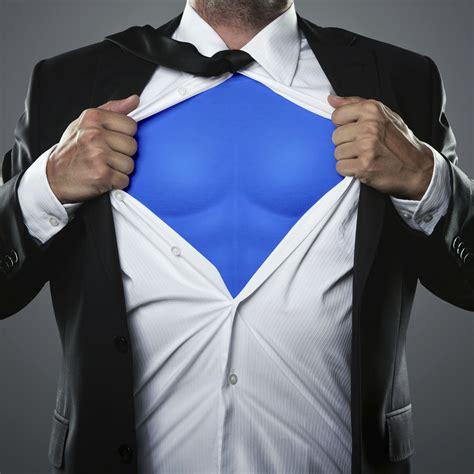 Tony Stark Suits by Superhero Supervisors