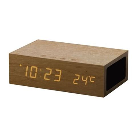 Radio Nature Et Dç Couverte R 233 Veil Bluetooth En Bois Nature Et D 233 Couverte High Tech