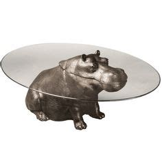 hippo coffee table hippos cute hippo purple sofa decor