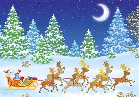 imagenes de navidad las mas hermosas tarjeta de navidad para imprimir vix