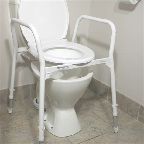 bathtub handicap aids over toilet aids wheelchairs stuff