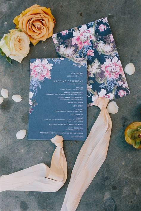 Jakes Discerning Eye by Cait And Ned S California Vineyard Wedding