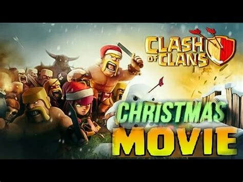 clash of clans boat animation clash of clans movie animation coc movie from youtube