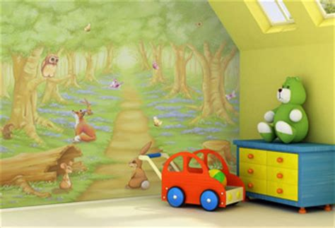 Kids Wall Murals Uk murals childrens wall murals kids wall murals nursery wall murals walt