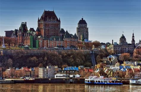 bitcoin quebec bitcoin news and reviews cryptocurrency news and reviews