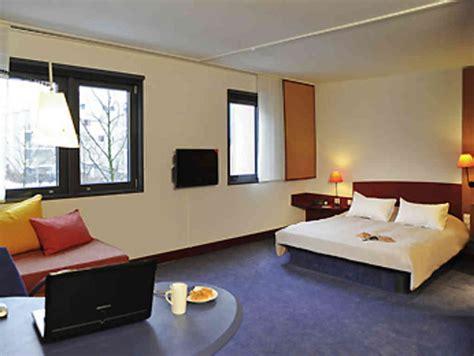 hotel mã nchen schwabing hotel muenchen novotel suites muenchen parkstadt schwabing