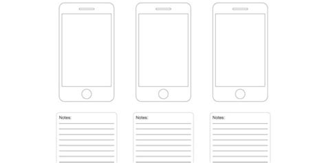 ios sketch template useful collection of ios tools and resources for designers