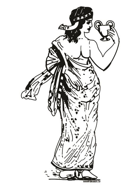 all greek gods coloring pages coloring pages