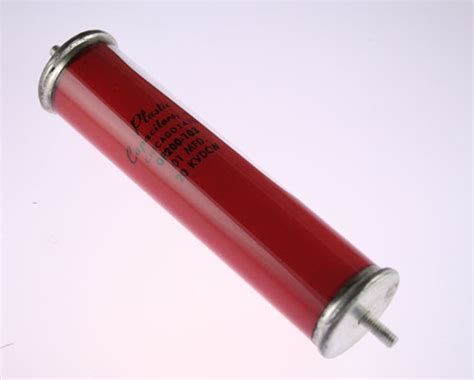 glass capacitor of200 103 plastic capacitors capacitor 0 01uf 20000v glass axial 2020049431