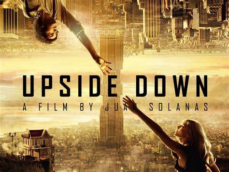 Film Up E Down | upside down recensione e opinioni sul film