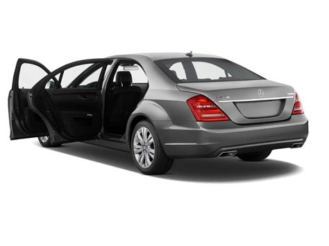 S Class 4 Door Coupe by 2013 Mercedes S Class Pictures Photos Gallery