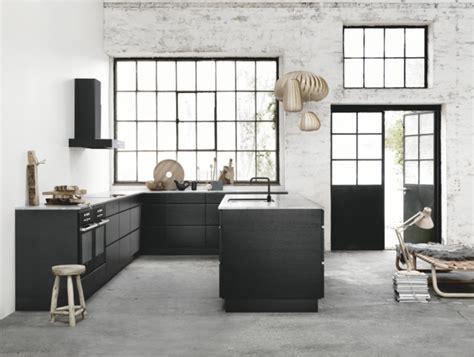 skandinavische stühle klassiker wohnzimmer dekoration f 252 r w 228 nde
