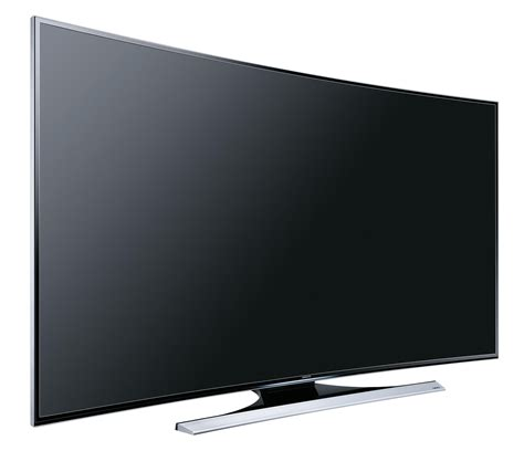 Tv Samsung Curve Uhd new 55 and 65 inch curved uhd tvs launched by samsung