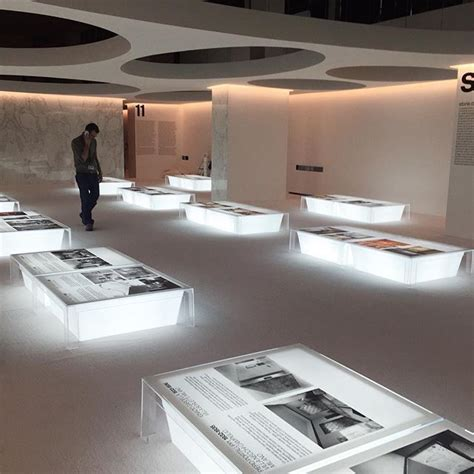 museum exhibition layout 25 best ideas about museum exhibition on pinterest