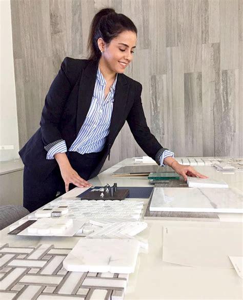 trendy interior design work ideas for interior designers