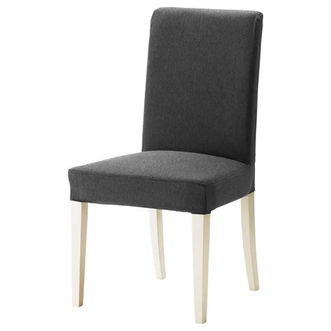 grey ikea henriksdal chair white dansbo grey ikea