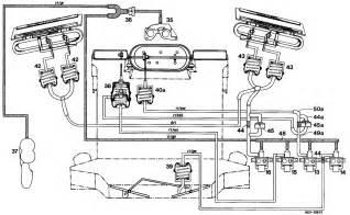 Vacuum Braking System Pdf Vacuum Line Diagram Mercedes 380sl Owner Pdf Manual