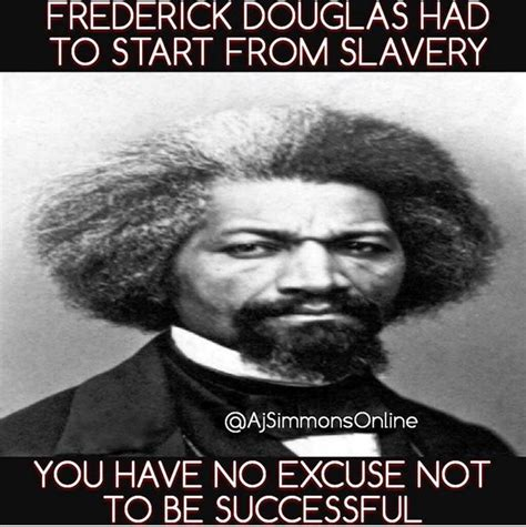 Black History Memes - black history month 2016 best tribute quotes poems memes