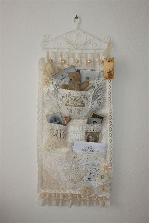 lace home decor 1000 images about my handmande stuff shabby chic decoration on lace shabby and