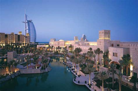 Multi Purpose Furniture by Madinat Jumeirah Dubai Beach Resort E Architect