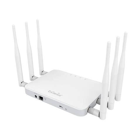 Wifi Engenius engenius ecb1750 dual band wireless ac 1750 indoor ecb1750 b h