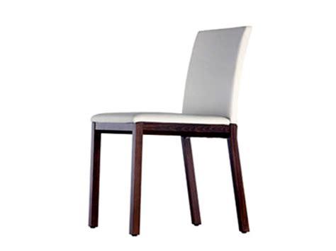 gepolsterter stuhl gepolsterter stuhl aus holz 721 by thonet design glen