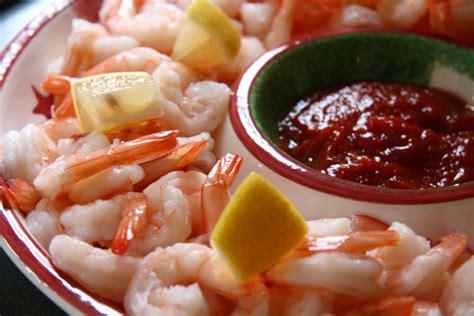 seafood gifts for christmas dinner and percyjacksonrp
