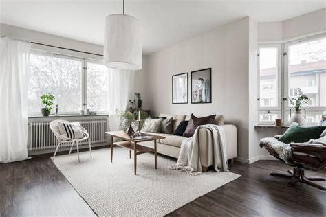 grijs interieur beige matcht perfect met een grijs interieur in dit
