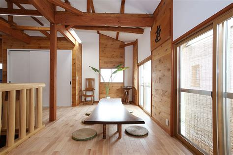japanese design serene and practical 40 asian style dining rooms