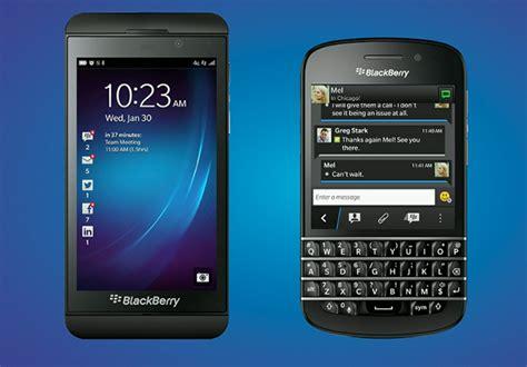 Kamera Blackberry Bb Z10 Z 10 Z 10 Depan Front Ori blackberry 10 the new blackberry z10 q10