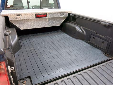toyota tacoma bed mat 2005 toyota tacoma truck bed mats deezee